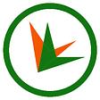 Endeavor Marketing Solutions logo