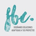 FB Comunicación logo