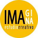 Imaginastur Creativos logo