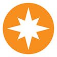 Ansel & Möllers GmbH logo