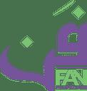 Fan Advertising Algerie logo