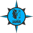Janus Marketing logo
