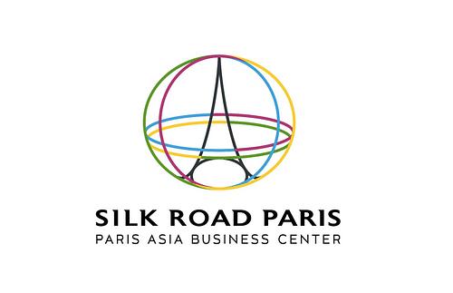 SILK ROAD PARIS - Relations publiques (RP)