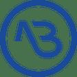 Abelia logo
