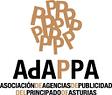 Adappa logo