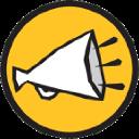 Esténtor Social Media Marketing logo