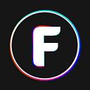 Frismedia logo