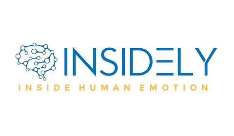 INSIDELY  | Brand Identity - Logo