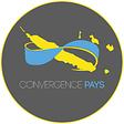 Agence Convergence logo