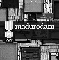 Activatiecampagne voor nieuwe attractie Madurodam - Digital Strategy