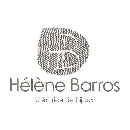 E-boutique - Création de site internet