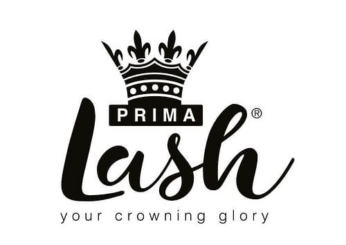 Primalash - SEO