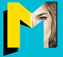 McCann PR Romania logo