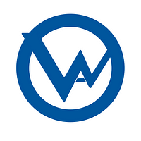 Wao Studio logo