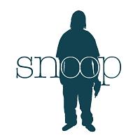 Comentarios sobre la agencia Snoop