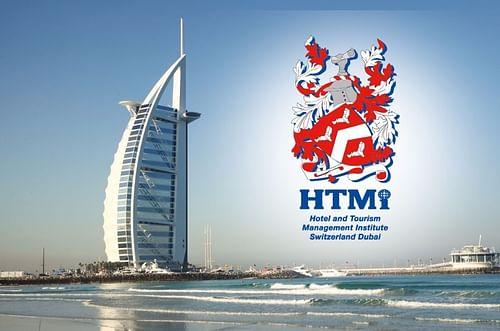 Lead Campaign - HTMi - Education Company - Online Advertising