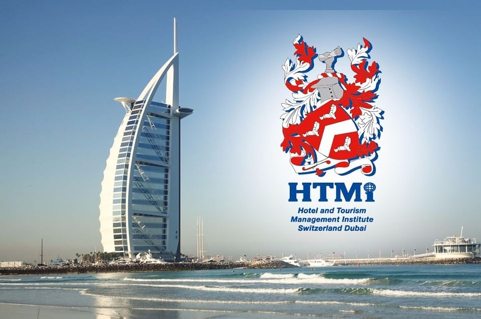 Lead Campaign - HTMi - Education Company