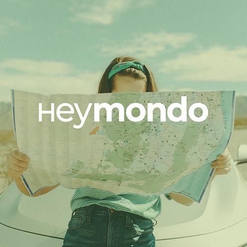 Comunicación para Heymondo - Relaciones Públicas (RRPP)