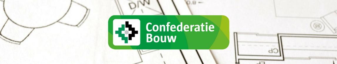 SEO CASE STUDIE: CONFEDERATIE BOUW - SEO