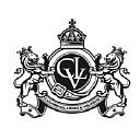 CLV logo