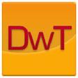 AQDesign · Estudio creativo logo