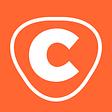 Convincible logo