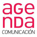 Agenda Comunicación logo