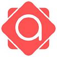 Awelty logo