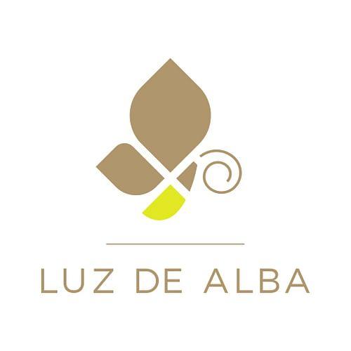 Luz de Alba - Branding y posicionamiento de marca