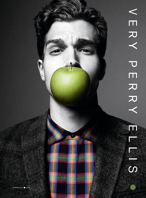 Fall 2013, 2 - Advertising