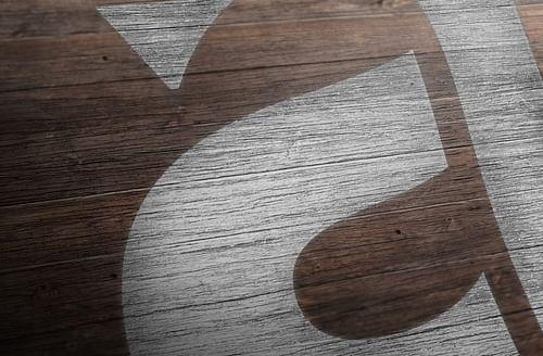Identité visuelle pour André SA - Design & graphisme