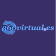 360virtual.es logo