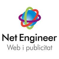 NET ENGINEER logo