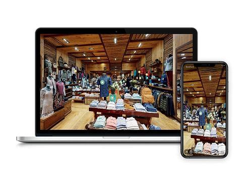 www.websession.fr/site-ecommerce-360 - E-commerce