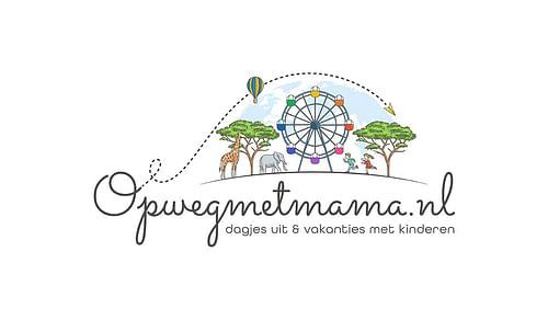 Logo design - Ontwerp