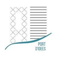 Port d'Idees logo