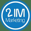 2im Marketing logo