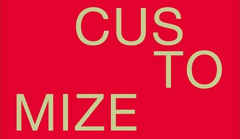 CRAFTING IT –Employer Branding