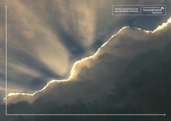Cloud - Advertising