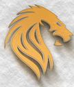 Dreamlabs - A Web and Mobile App Development Company Abuja logo