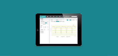 Shopcontroller - Application mobile