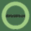 dotarabia.ae logo