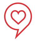 The Favourites logo