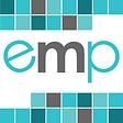 Elite Marketing Professionals logo