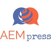 AEMpress logo