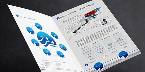 simaps | Sichere Forschung für Wasserstoff.