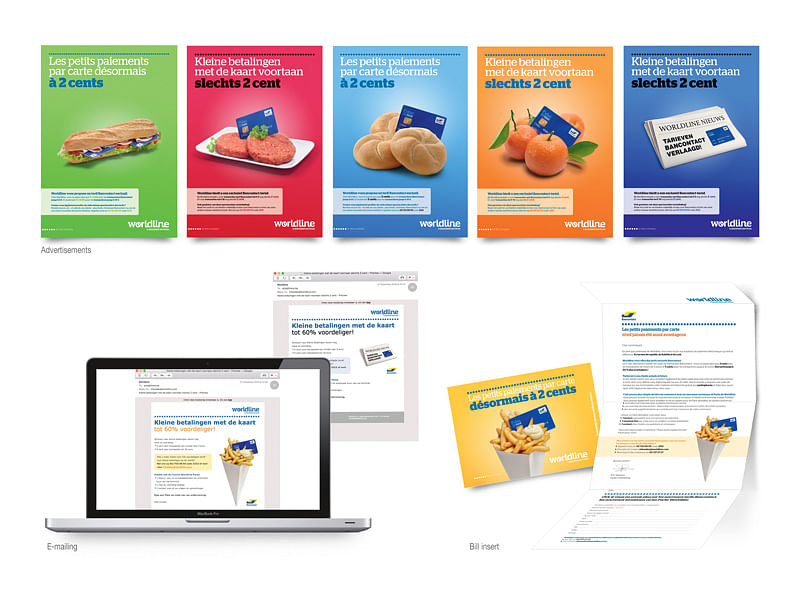 Worldline_ e-payment services_360activatie