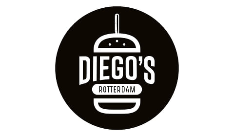 Diego's Burgers
