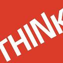 Thinking Factory logo