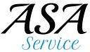 ASA Service logo